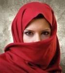 Donna-araba.jpg