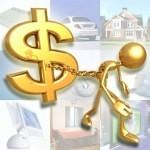 debito-pubblico-150x150.jpg