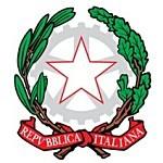 repubblica-logo.jpg