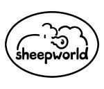 sheepw.jpg