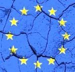 End-of-Europe.jpg