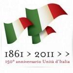 150-anni-unita-italia-300x285-150x150.jpg