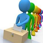 voto-urna.jpg